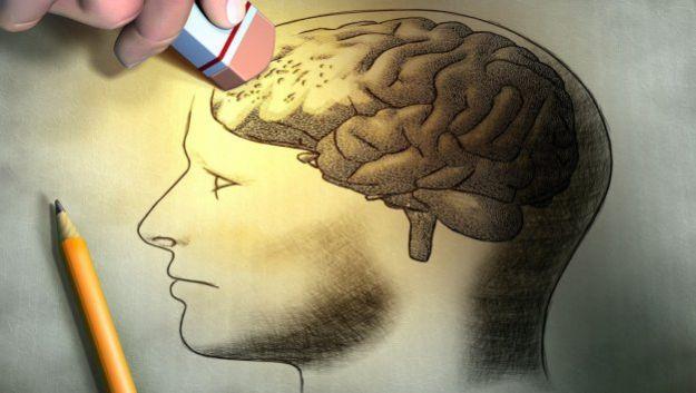 Болезнь Альцгеймера – не единственная форма слабоумия, которая нам угрожает