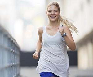 Исследователи рассказали, как повысить активность мозга
