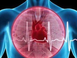 Найден быстрый способ улучшить состояние сердца после инфаркта