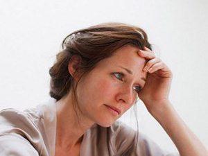 Исследователи назвали продукты, провоцирующие головную боль