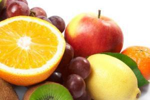 Витамин С в комбинации с инсулином предотвратит повреждения кровеносных сосудов у диабетиков