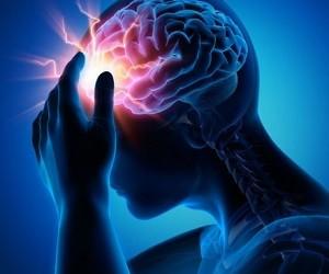 10 мифов об инсульте, которые развеяли медики