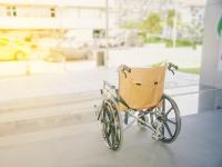 Японская компания зарегистрировала в США средство для лечения бокового амиотрофического склероза