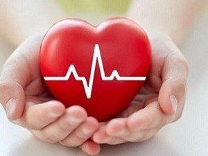 Сердечная недостаточность: 3 рецепта для избавления от одышки и сердечных отеков