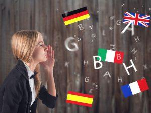 Синдром иностранного акцента – наибольшая тайна неврологии