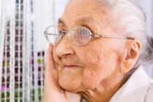 Кофе защищает от болезни Альцгеймера