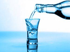 Как проходит лечение алкоголизма?