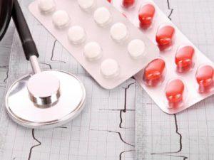 Что делать если беспокоит тахикардия
