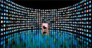 Доступная система шаринга на сайте russkoetv.tv
