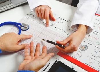 Особенности перевода медицинских текстов по кардиологии