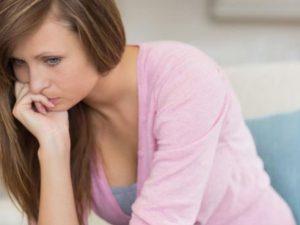 Психические срывы говорят о проблемах с сердцем и мозгом