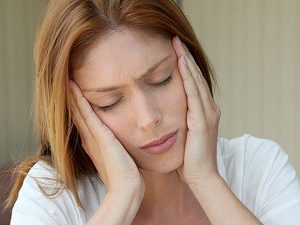 Раскрыта причина головных болей по утрам