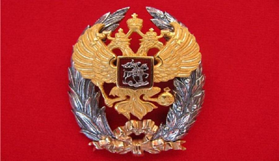 Российские кардиологи награждены Государственной премией в области науки и технологий