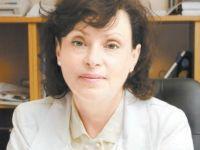 Минздрав ввел новую должность внештатного специалиста кардиолога-аритмолога