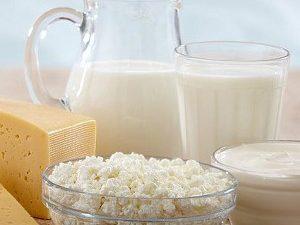 Врачи назвали продукты, которые укрепят сосуды в жару