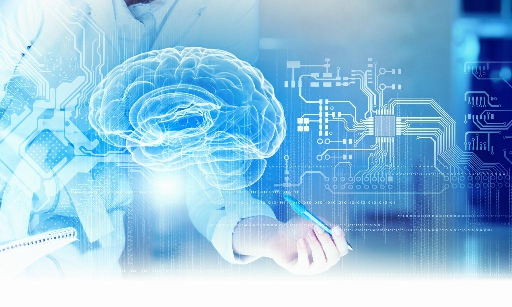 Ученые создали искусственный синапс