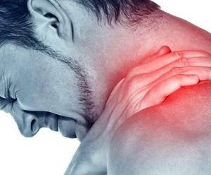 Как уменьшить боли при невралгии с помощью недорогих натуральных средств