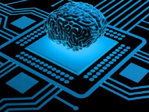 Ученые научились прогнозировать и предотвращать эпилептические приступы