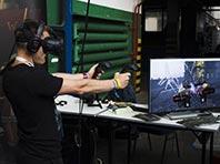 Видеоигры полезны для мозга, утверждают ученые