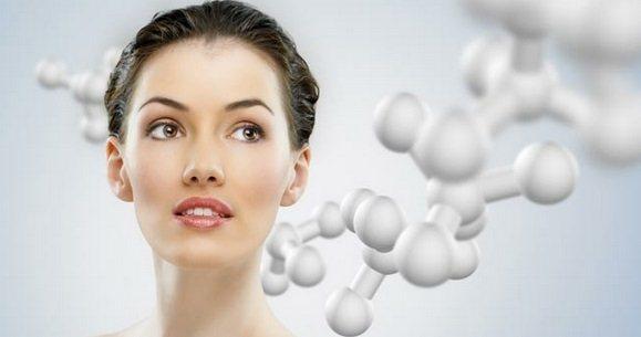 Верные методы лечения проблемной кожи