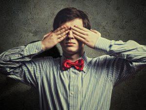 Вспомогательные занятия спортом для тренировки глаз