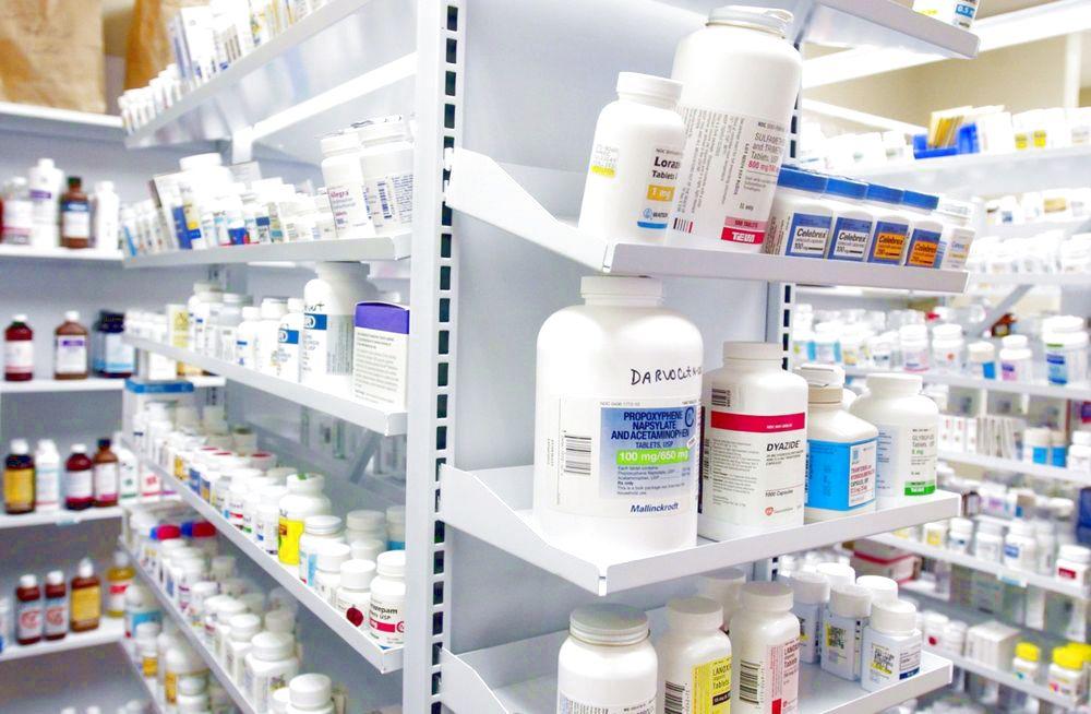 Как выбрать поставщика для аптеки?