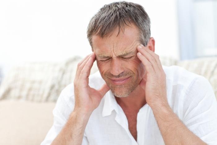 Инсульт — опаснейшее состояние в кардиологии