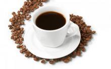 Потребление кофеина предотвращает развитие слабоумия