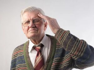 Датские учение нашли обезболивающее для больных рассеянным склерозом