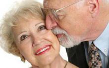Генная терапия может справиться с болезнью Паркинсона