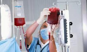 Молодая кровь спасает от рака и болезни Альцгеймера, мнение ученых