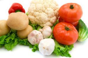 Атеросклероз лечим диетой