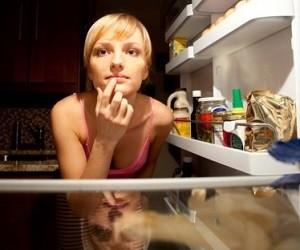 7 привычек, которые вредят здоровью мозга