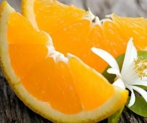 Названы доступные фрукты, которые защитят от болезни Альцгеймера