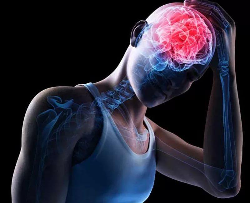 Сотрясение мозга: какая помощь необходима в данной ситуации