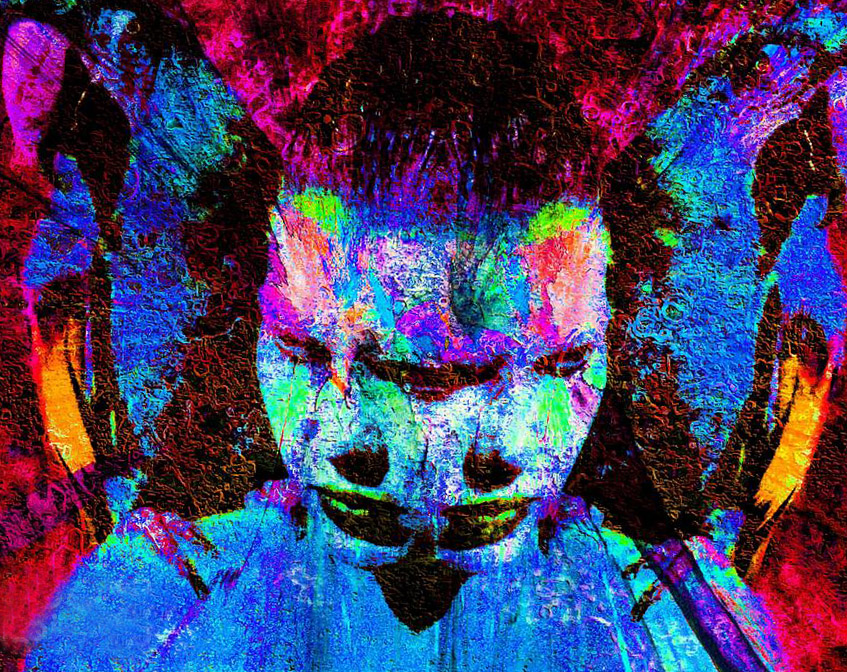 Сканирование спрогнозирует развитие шизофрении