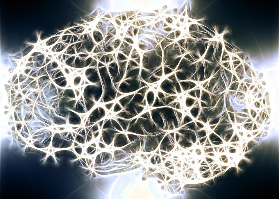 Ученые впервые получили детальное изображение активности аксонов в мозгу