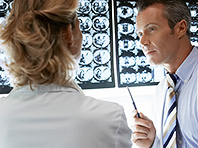 Исследователям удалось узнать больше о влиянии шизофрении на мозг