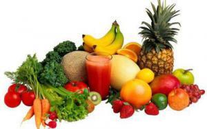 Брокколи восстанавливает поврежденные при сахарном диабете кровеносные сосуды