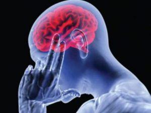 Нарушение мозгового кровообращения: что делать