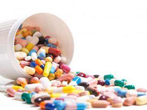 Врачи назначают противозачаточные средства, не учитывая риск образования тромбов