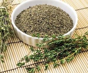 8 полезных трав для здоровья легких
