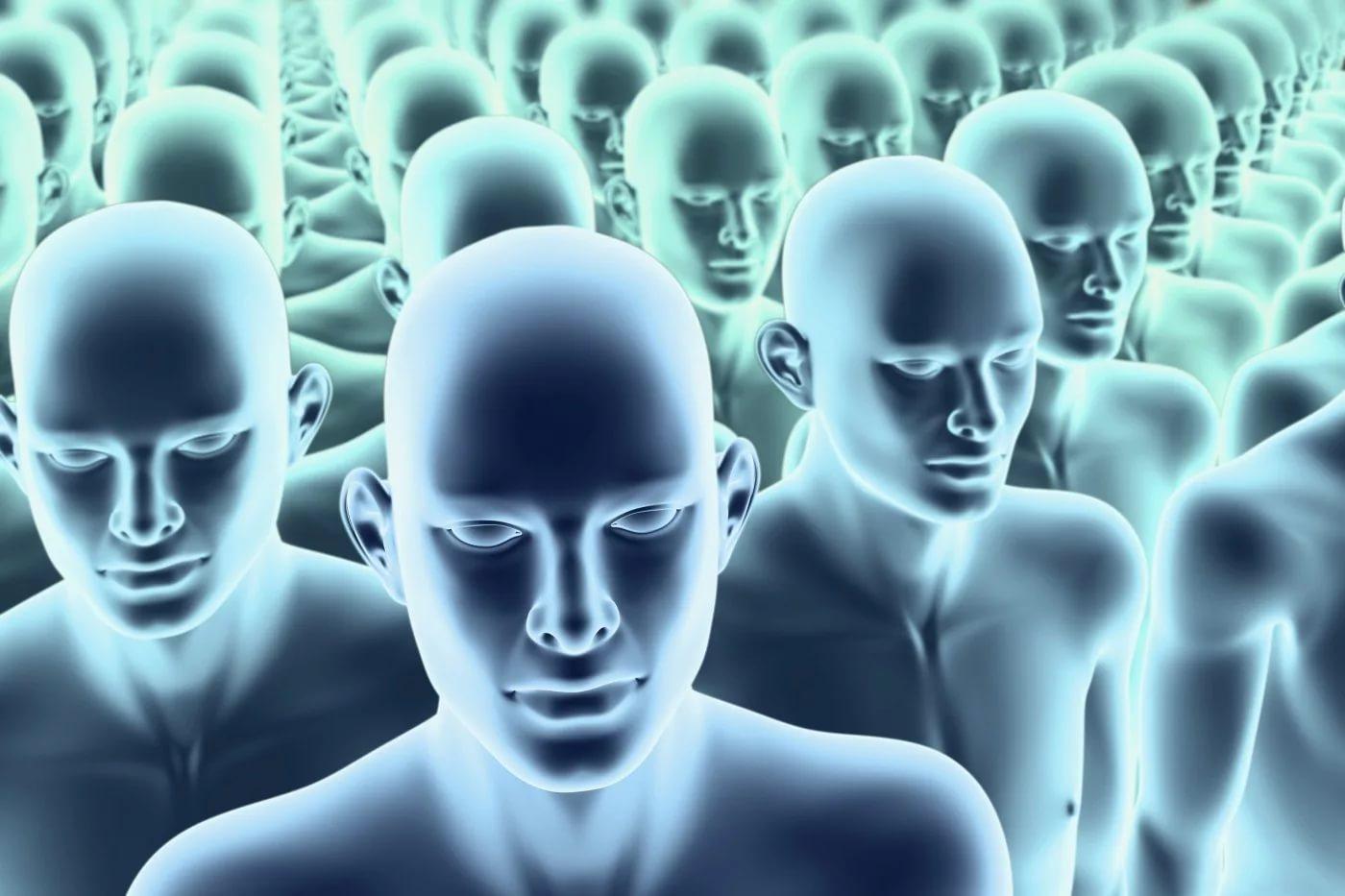 Клонирование поможет при болезни Паркинсона