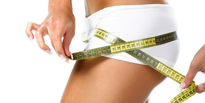 Новые правила похудения, которые реально работают