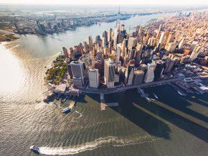 Шум города провоцирует стресс, бессонницу и болезни сердца