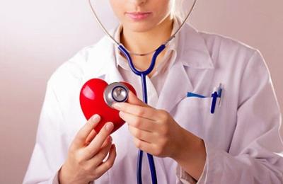 Причины миокардита: как защитить сердце