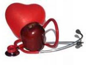 От здоровья сердца и сосудов зависит наличие или отсутствие деменции