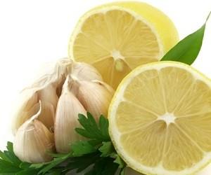 Профилактика и лечение атеросклероза с помощью лимона: лучшие рецепты!