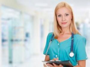 Универсальные таблетки от инфаркта и инсульта