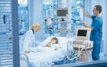Уникальные полоски тестеры предсказывают инфаркт миокарда